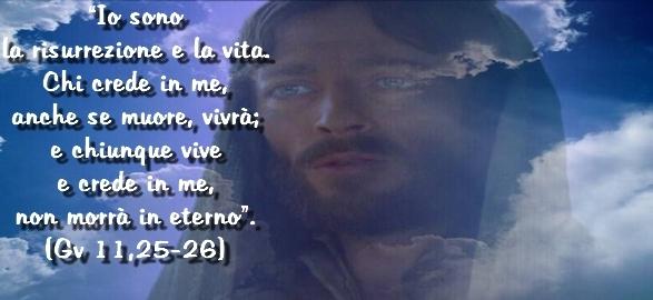 """Papa a Carpi: """" mai intrappolati dalle macerie della vita! la speranza che vince la morte e il male ha un Nome: si chiamaGESU'"""""""