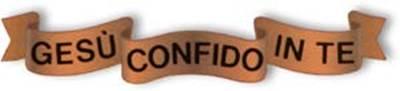 coroncinaconfidenza2