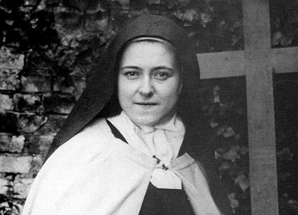 Santa Teresa di Lisieux rivela come vincere le tentazioni con atti di umiltà obbedienza esemplicità