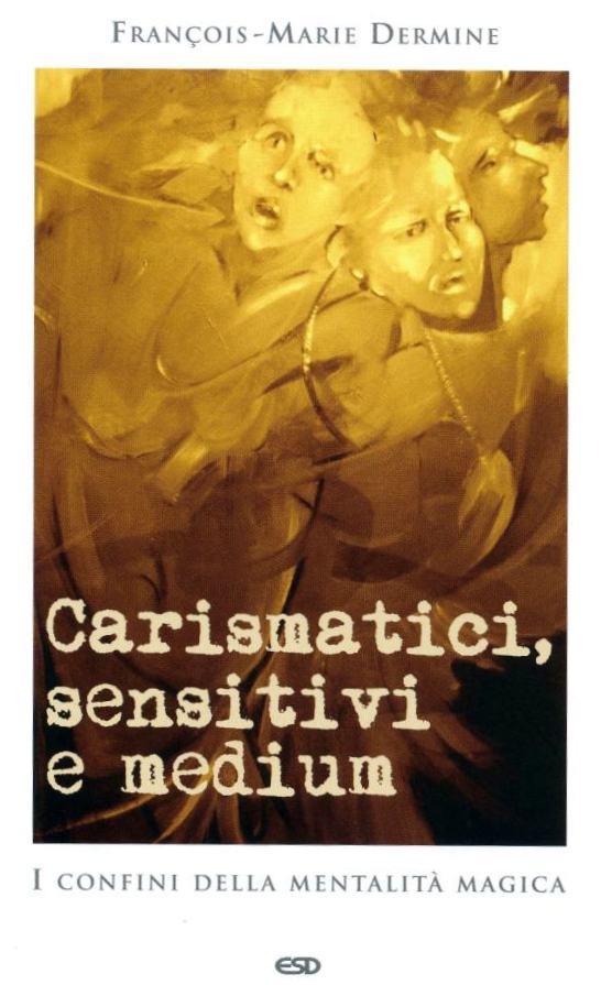 """Padre F. Dermine sul veggente di Anguera: """"eresia millenarista"""" nell'apparizionismo pseudomariano"""