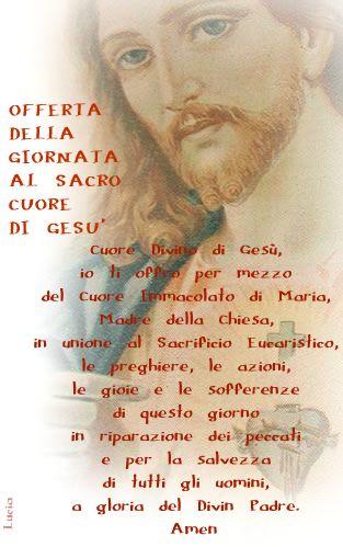 offerta_del_giorno_sacro_cuore