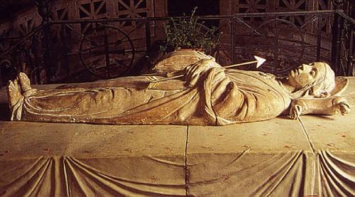 Statua sepolcro Santa Cristina.jpg