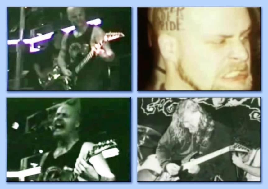 gallery_kirk_chitarrista.jpg