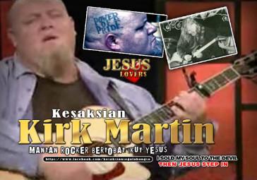 kirk-martin-heavy-metal-band-leader_ksb_jpg