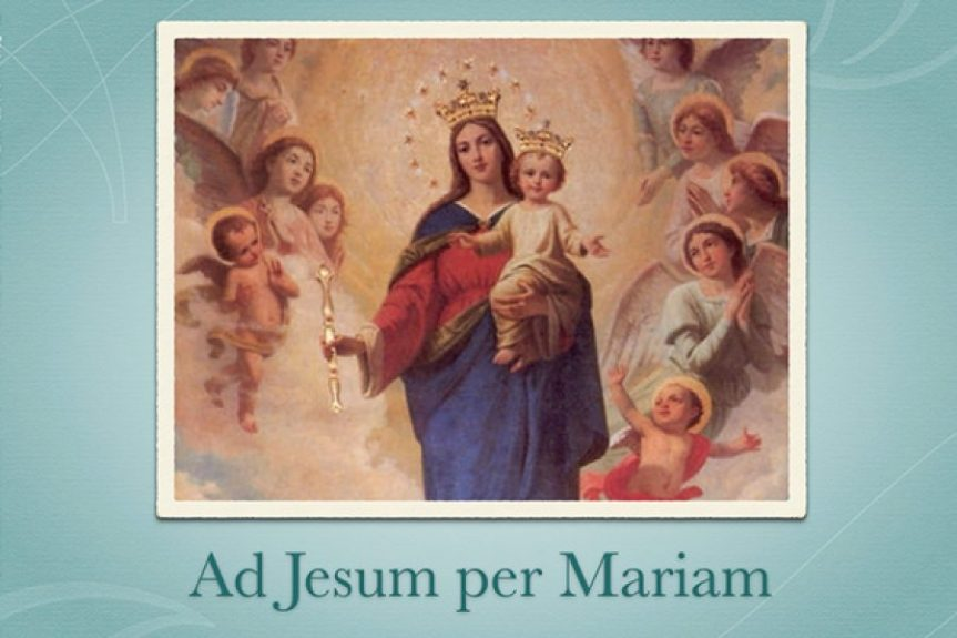 AdJesum-perMariam-900x600_c