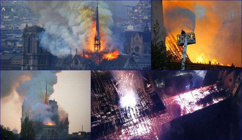 img800-inferno-a-notre-dame--in-fiamme-il-cuore-della-cristianit-143992