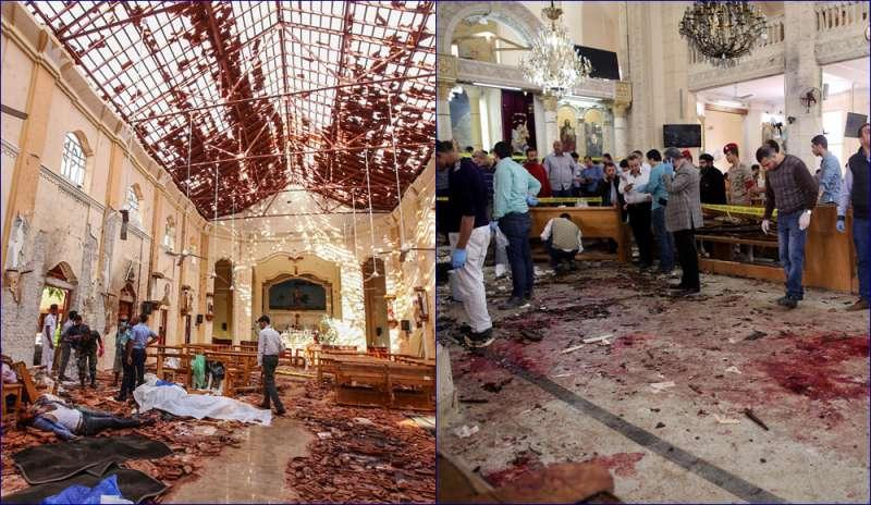 img800-sangue-in-sri-lanka--l-ultima-strage-di-cristiani-144119