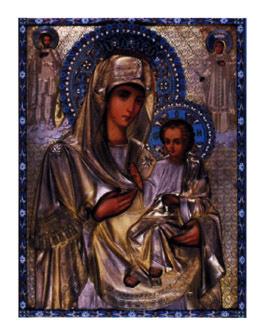 Jan 1-Gospels