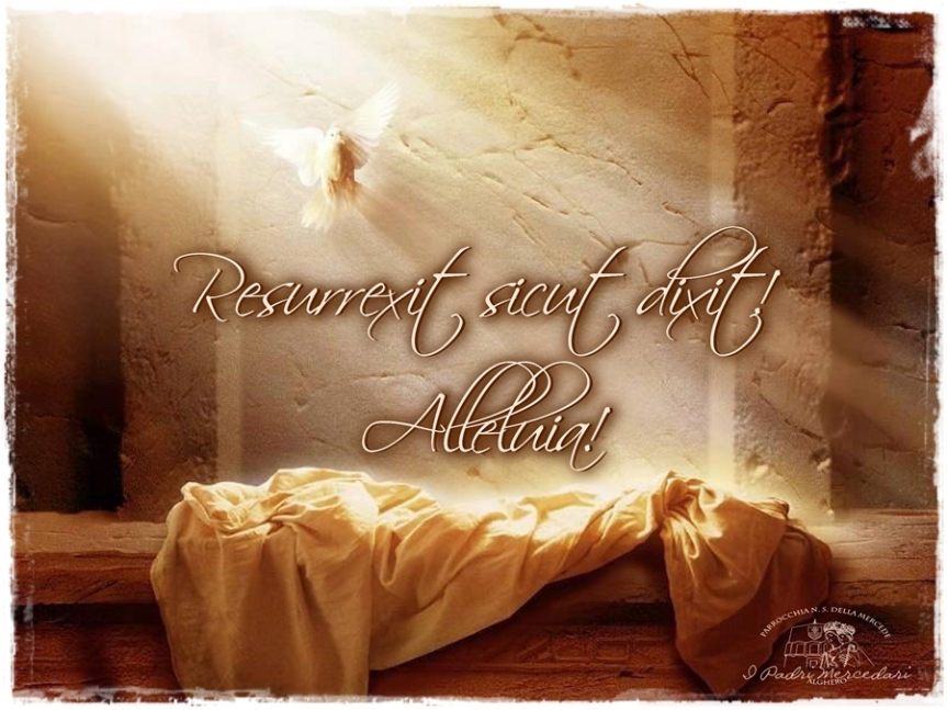 Resurrexit-sicut-dixit_Alleluia