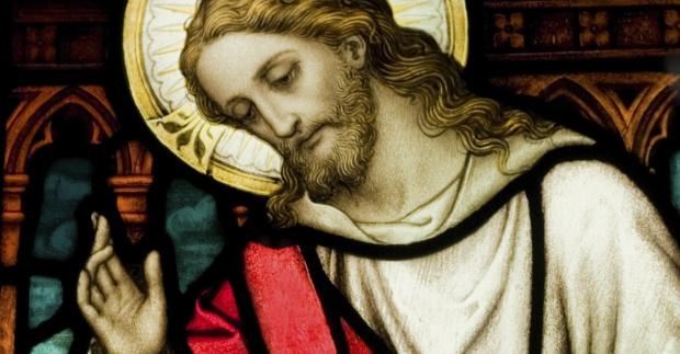 27757-jesus-healing-stainedglass-1200w-tn
