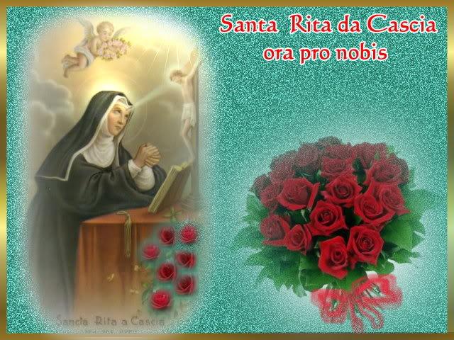 santa-Rita13
