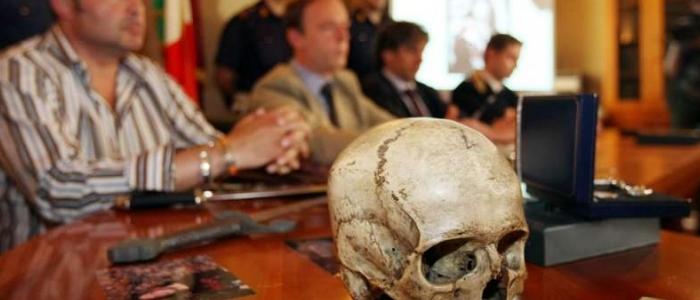 Magia e occultismo: menzogne che distruggono l'essere umano (Intervista al Card.Ratzinger)
