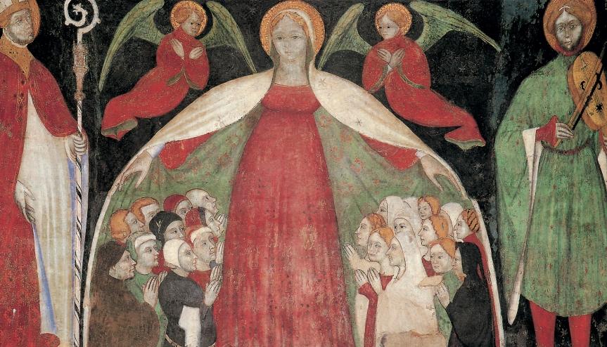 anonimo_battistero-di-parma_maria_madre-della-chiesa.jpg