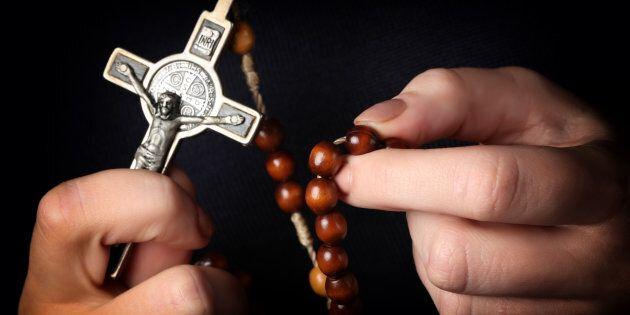 Psichiatri in aiuto a sacerdoti esorcisti: la testimonianza del Dott.Gallagher