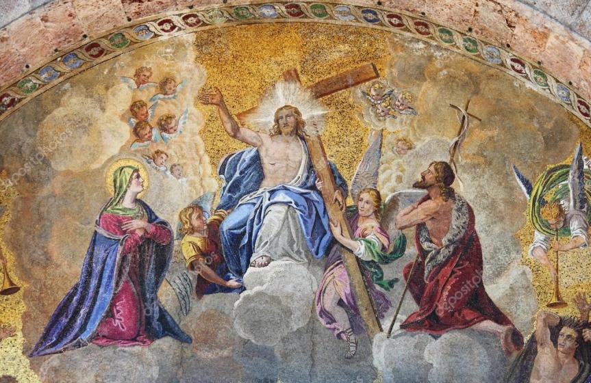 depositphotos_12683835-stock-photo-ascension-of-jesus-christ