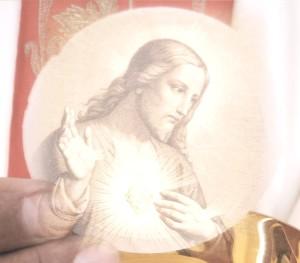 eucaristia33-11