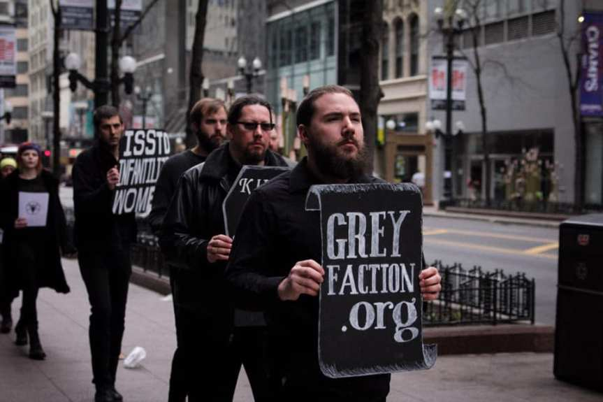 GreyFactionMarch