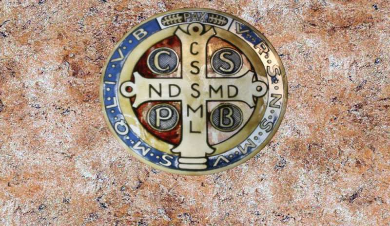 Sette sataniche: boom di violenze rituali, allarme dei sacerdotiesorcisti