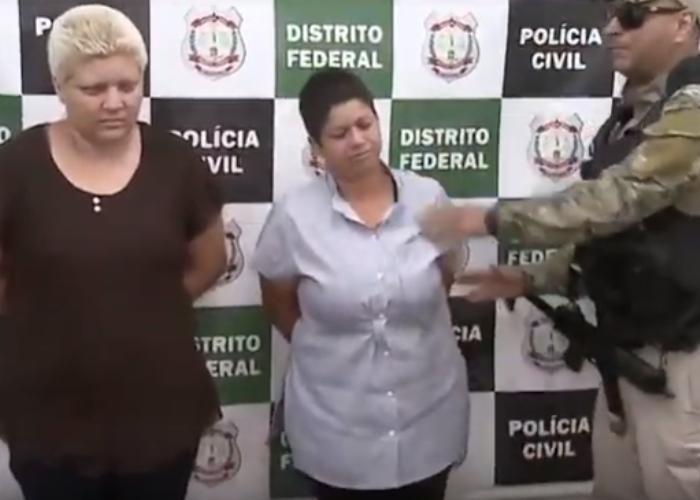 portada-lesbianas-1