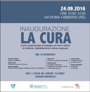 CURA_54_10007