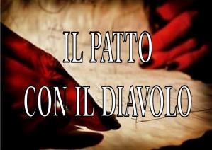 PATTO-CON-IL-DIAVOLO-REAL-MISTER-X-945x669