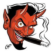 Christian dating satanisti