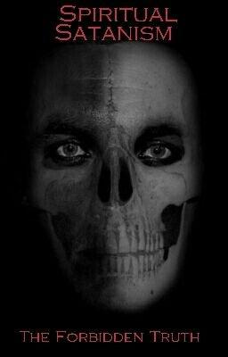 """I fondatori del """"Satanismo spirituale"""": incriminati per abusi sessuali su minori e istigazione al suicidio di tantiadepti"""