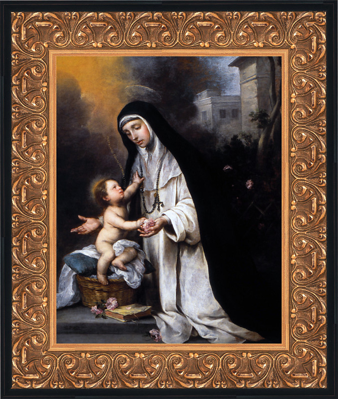 Saint_Rose_of_Lima_TG_583B__94545.1393622253.1280.1280.jpg
