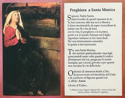 Santino-Holy-Card-S-Santa-Monica-Basilica