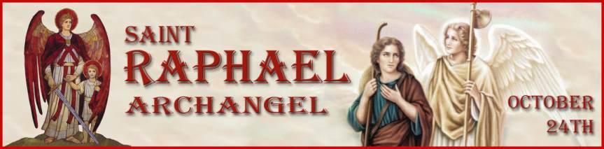 banner-for-st-raphael-archangel-page-01-copy_orig.jpg
