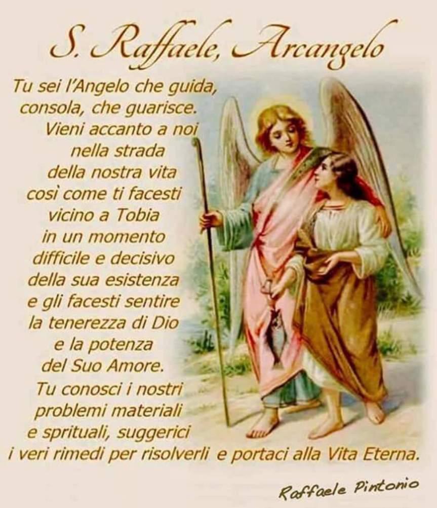 Preghiera-a-San-Raffaele-Arcangelo.jpg