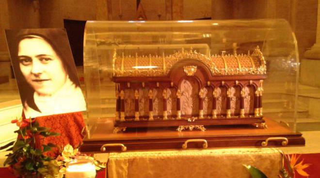 reliquie-santa-teresa-137040.660x368