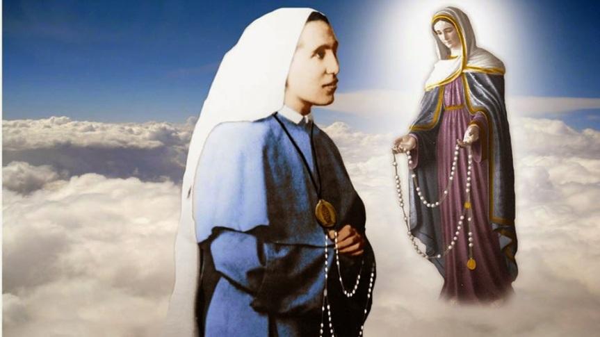 Irmã-Amália-e-Nossa-Senhora-das-lágrimas.jpg