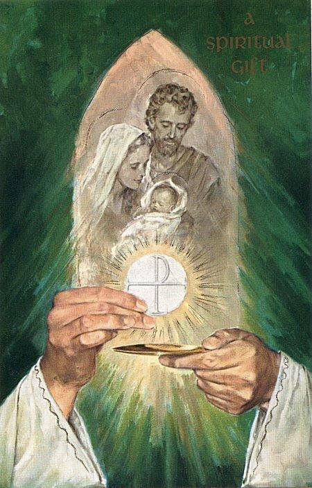 Praticava reiki ed evocazioni di 'entità angeliche': salvata dal suicidio grazie alla devozione a GesùBambino