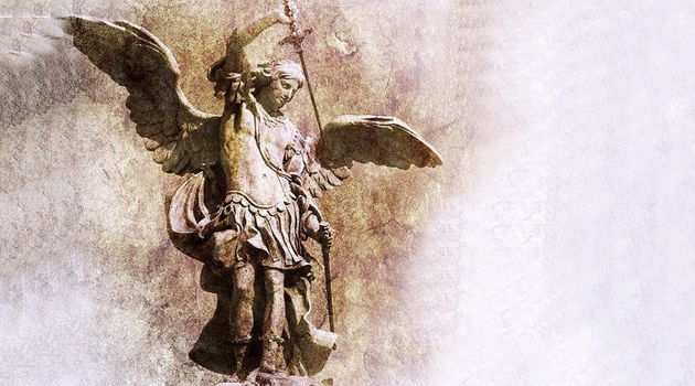 arcangel.jpg