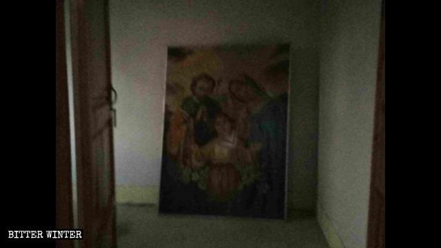 Il-dipinto-della-Vergine-Maria-con-Gesù-Bambino.jpg