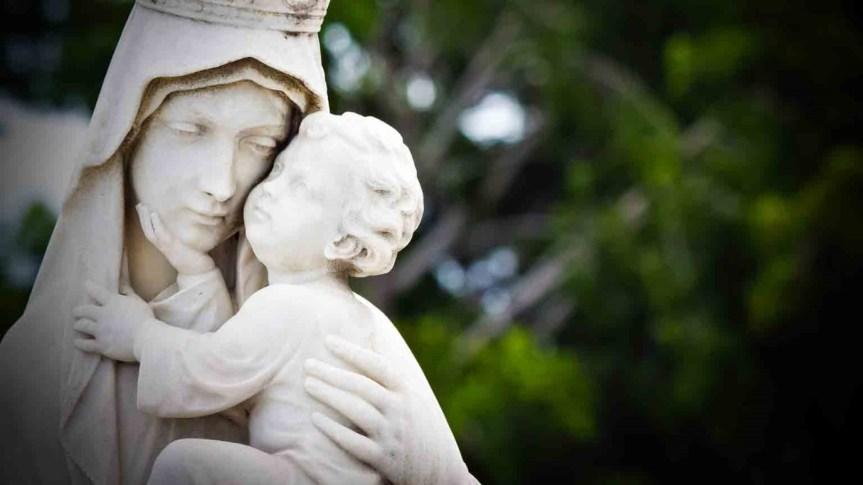 Terese P. un recente caso di possessione e liberazione miracolosa documentato da sacerdoti epsicologi
