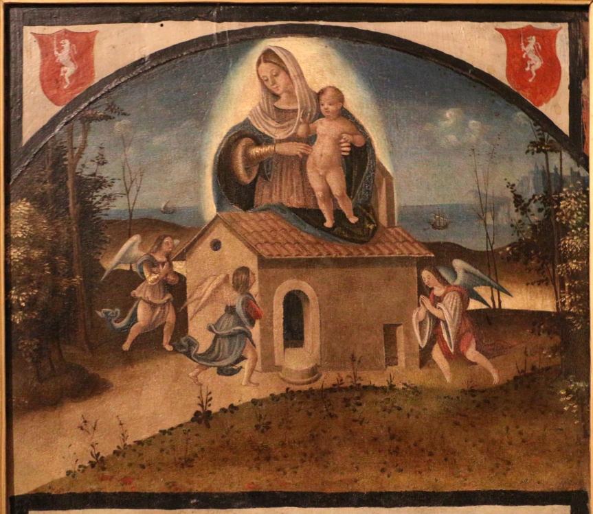 Vincenzo_pagani,_traslazione_della_santa_casa_di_loreto,_1520-50_ca._02.jpg